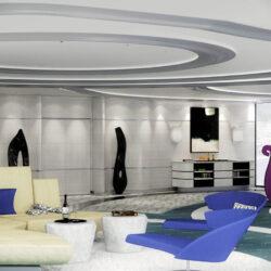Yacht Desing Suite