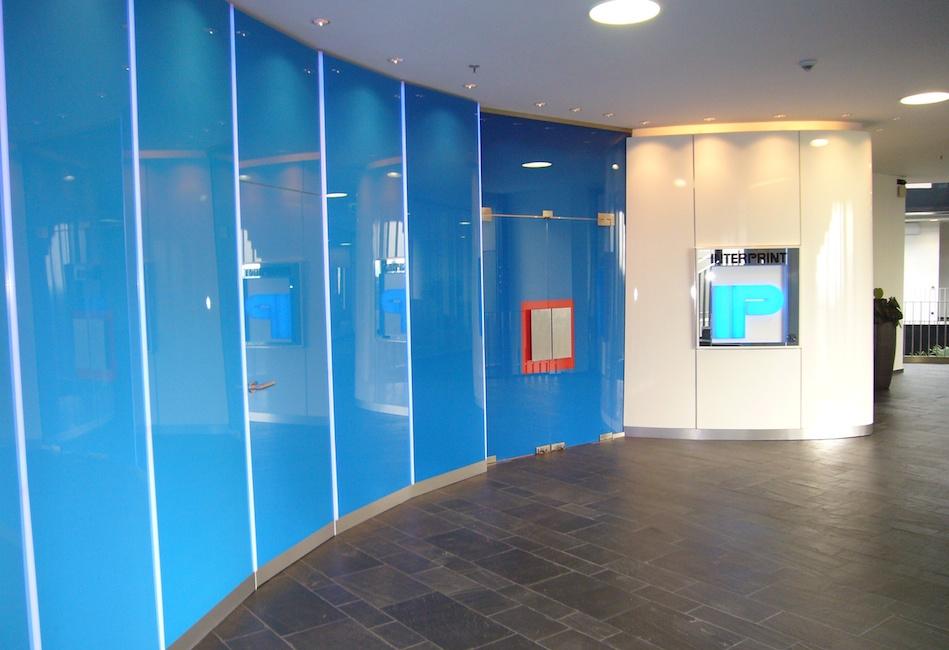Designzentrum