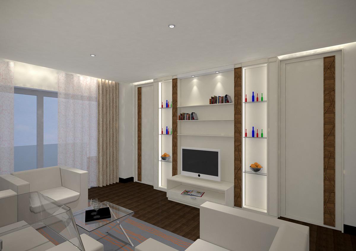 Suite Superior