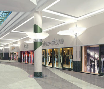mall_03